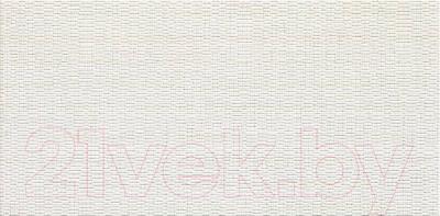 Плитка Imola Ceramica Tweed 24A (200x400)