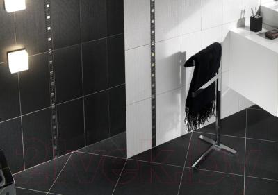 Плитка Imola Ceramica Tweed 24W (200x400)