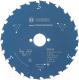 Пильный диск Bosch 2.608.644.139 -