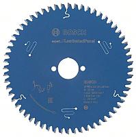 Пильный диск Bosch 2.608.644.130 -