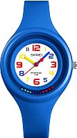 Часы наручные детские Skmei 1386-2 (темно-синий) -