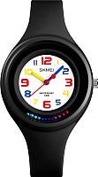 Часы наручные детские Skmei 1386-5 (черный) -