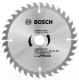 Пильный диск Bosch 2.608.644.371 -