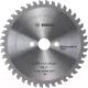 Пильный диск Bosch 2.608.641.800 -
