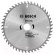 Пильный диск Bosch 2.608.644.382 -