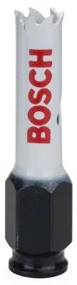 Коронка Bosch 2.608.584.612