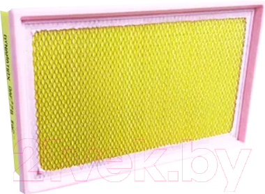 Купить Воздушный фильтр Dynamatrix-Korea, DAF778, Южная корея