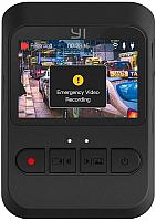 Автомобильный видеорегистратор YI Mini Dash Camera -