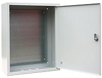 Щит с монтажной панелью Rucelf ЩМП 06 500х400х155 IP31 -