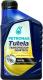 Трансмиссионное масло Tutela Geartech 75W85 / 14381619 (1л) -