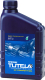 Трансмиссионное масло Tutela ZC Competition 80W140 / 14641619 (1л) -