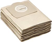 Комплект фильтров для пылесоса Karcher 6.959-130.0 -