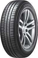 Летняя шина Hankook Kinergy Eco 2 K435 155/65R14 75T -