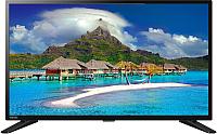 Телевизор Toshiba 32S2855EC -