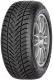 Зимняя шина Goodyear UltraGrip+ SUV 235/70R16 106T -
