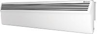 Конвектор Electrolux ECH/AG-1500 PE -