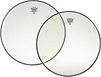 Пластик для барабана Remo BA-0310-00 -