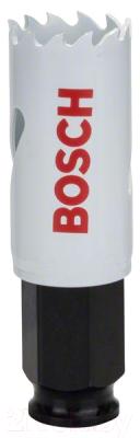 Коронка Bosch 2.608.584.619