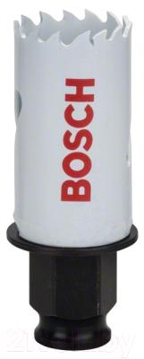 Коронка Bosch 2.608.584.621