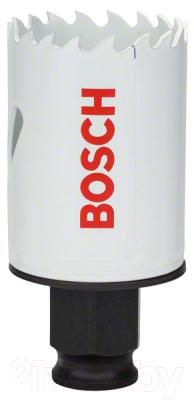 Коронка Bosch 2.608.584.626