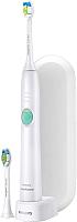 Электрическая зубная щетка Philips HX6512/59 -