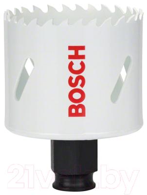 Коронка Bosch 2.608.584.637