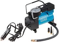 Автомобильный компрессор DGM AC-0911 -