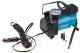 Автомобильный компрессор DGM AC-0912 -