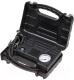 Автомобильный компрессор Eco AE-010-1 -