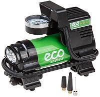 Автомобильный компрессор Eco AE-013-3 -