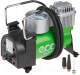 Автомобильный компрессор Eco AE-015-2 -