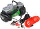 Автомобильный компрессор Eco AE-028-1 -