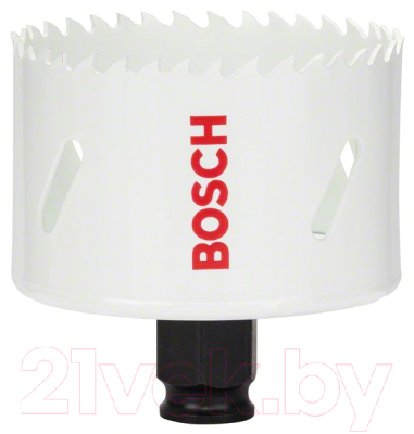 Коронка Bosch 2.608.584.646