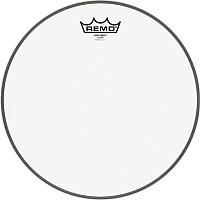 Пластик для барабана Remo BD-0316-00 -