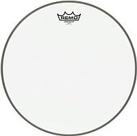 Пластик для барабана Remo BA-0314-00 -