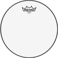 Пластик для барабана Remo BE-0314-00 -