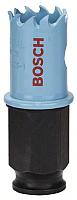 Коронка Bosch 2.608.584.780 -