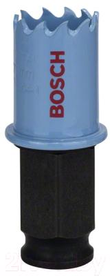 Коронка Bosch 2.608.584.782