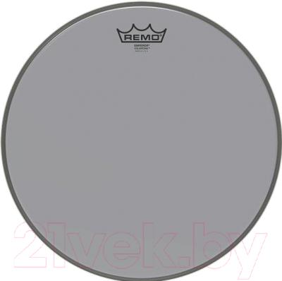 Пластик для барабана Remo BE-0316-CT-SM