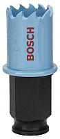 Коронка Bosch 2.608.584.783 -