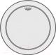 Пластик для барабана Remo P3-1222-C2 -