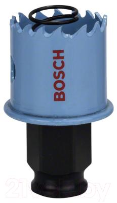 Коронка Bosch 2.608.584.787