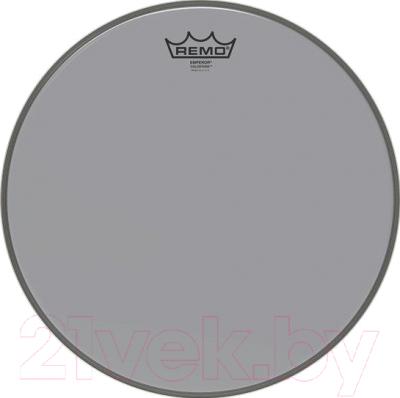 Пластик для барабана Remo BE-0313-CT-SM