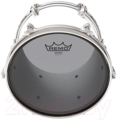 Пластик для барабана Remo BE-0312-CT-SM