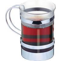 Набор для чая/кофе WELZ AW-2005 -