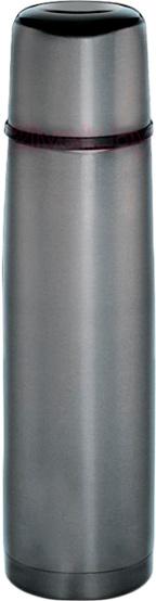 Купить Термос для напитков WELZ, AW-2053, Китай