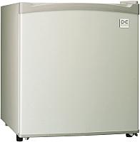Холодильник без морозильника Daewoo FR-051AR -