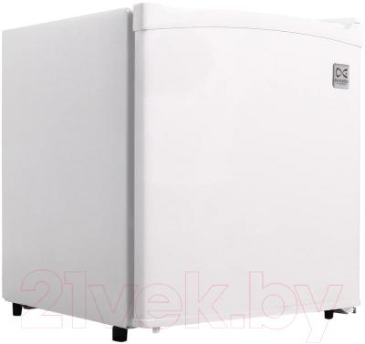 Холодильник без морозильника Daewoo FR-051AR