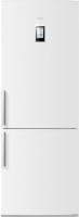 Холодильник с морозильником ATLANT ХМ 4524-000 ND -