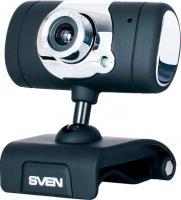 Веб-камера Sven IC-525 -